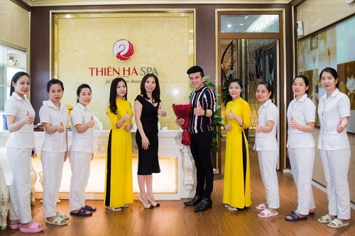 top-10-spa-tri-mun-tot-va-uy-tin-nhat-tai-ha-noi-5