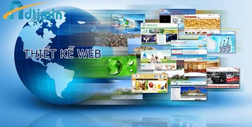 top-5-cong-ty-thiet-ke-website-uy-tin-gia-re-o-thu-duc-1
