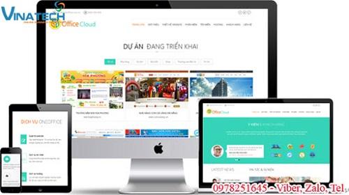 top-5-cong-ty-thiet-ke-website-uy-tin-gia-re-o-thu-duc-5