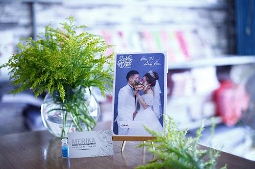 Top 5 địa chỉ in thiệp cưới đẹp giá rẻ tại Thủ Đức