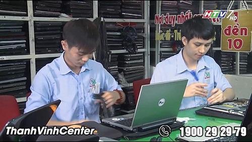 top-5-dia-chi-sua-may-tinh-laptop-uy-tin-nhat-o-binh-thanh-1