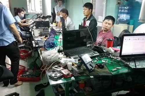 top-5-dia-chi-sua-may-tinh-laptop-uy-tin-nhat-o-binh-thanh-2