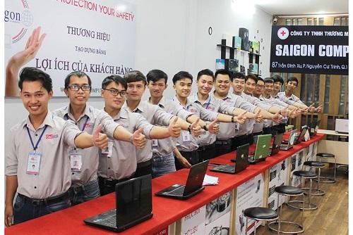 top-5-dia-chi-sua-may-tinh-laptop-uy-tin-nhat-o-binh-thanh-3