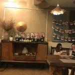 top-5-quan-cafe-yen-tinh-duoc-yeu-thich-nhat-o-binh-thanh-5