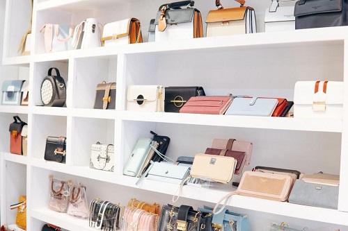 Top 5 shop bán balo, túi xách đẹp giá rẻ nhất ở Thủ Đức