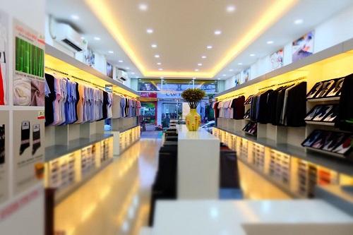 Top 5 shop quần áo đẹp, giá rẻ được yêu thích ở Thủ Đức