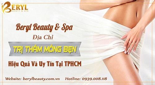 top-5-spa-tri-tham-mong-nach-ben-uy-tin-nhat-o-tphcm-1