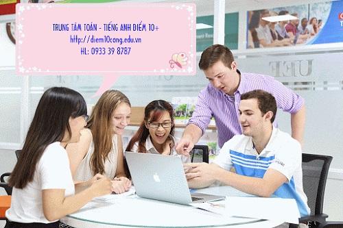 Top 5 trung tâm gia sư dạy kèm tại nhà uy tín nhất ở Tân Phú
