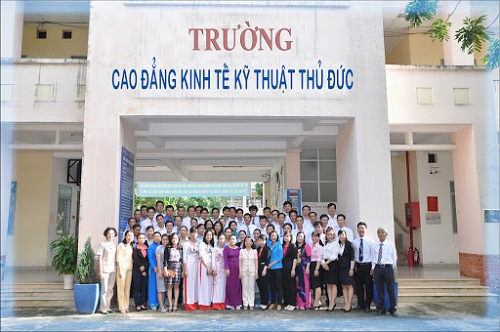 top-5-truong-cao-dang-tot-va-uy-tin-nhat-o-q-thu-duc-3