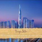 top-50-dien-dan-rao-vat-mien-phi-lon-nhat-viet-nam