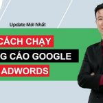 top-8-cong-ty-quang-cao-google-adwords-tot-va-uy-tin-nhat-1