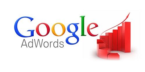 top-8-cong-ty-quang-cao-google-adwords-tot-va-uy-tin-nhat-3
