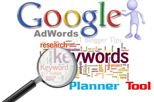 top-8-cong-ty-quang-cao-google-adwords-tot-va-uy-tin-nhat-6