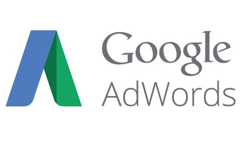 top-8-cong-ty-quang-cao-google-adwords-tot-va-uy-tin-nhat-8