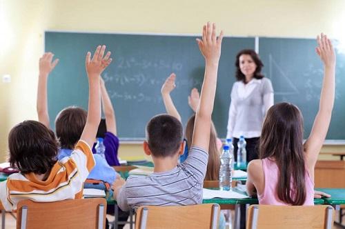 Top 8 trung tâm gia sư dạy kèm tại nhà uy tín nhất ở Hải Phòng