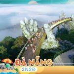 tour-da-nang-he-3n2d-2020