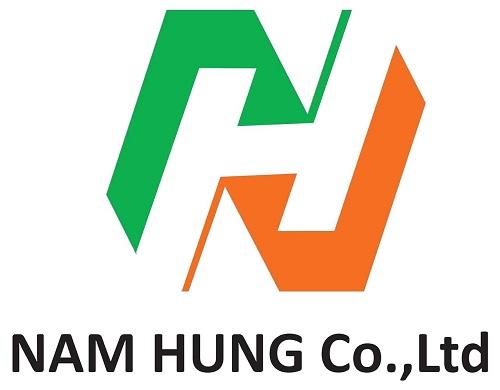 bds-nam-hung-kenh-thong-tin-mua-ban-nha-dat-uy-tin-nhat-tphcm-5