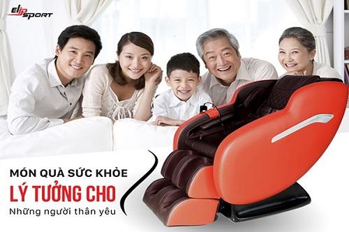 cach-chon-mua-ghe-massage-toan-than-loai-tot-1