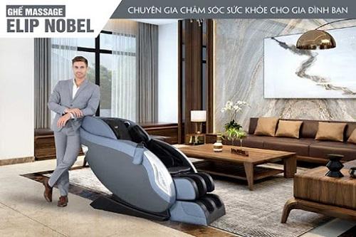 cach-chon-mua-ghe-massage-toan-than-loai-tot-2