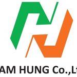 review-ve-cong-ty-tnhh-va-dttm-bat-dong-san-nam-hung-1