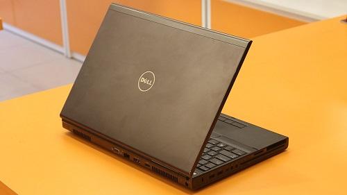 top-10-dia-chi-mua-laptop-cu-uy-tin-nhat-tai-ha-noi-10