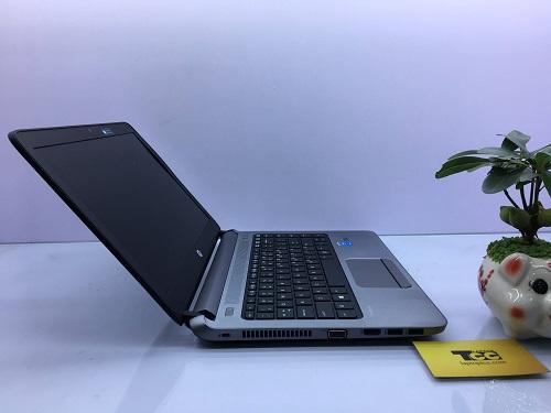 top-10-dia-chi-mua-laptop-cu-uy-tin-nhat-tai-ha-noi-11