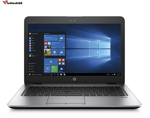 top-10-dia-chi-mua-laptop-cu-uy-tin-nhat-tai-ha-noi-12