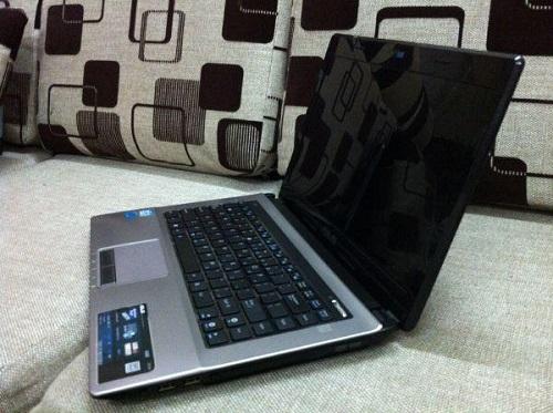 top-10-dia-chi-mua-laptop-cu-uy-tin-nhat-tai-ha-noi-2