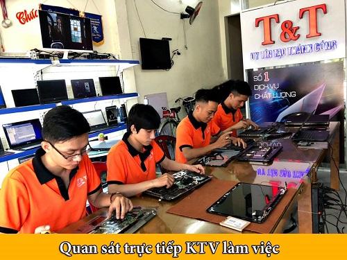 top-10-dia-chi-sua-chua-laptop-uy-tin-nhat-tai-da-nang-1