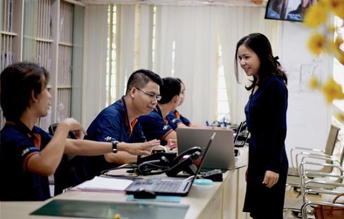 top-10-dia-chi-sua-chua-laptop-uy-tin-nhat-tai-da-nang-5