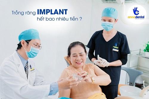 top-10-dia-chi-trong-rang-implant-uy-tin-nhat-tai-tphcm-10