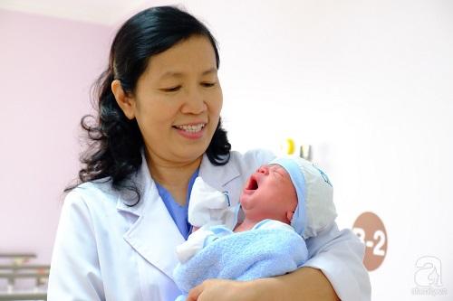 top-10-phong-kham-thai-va-sieu-am-thai-nhi-uy-tin-nhat-tphcm-4