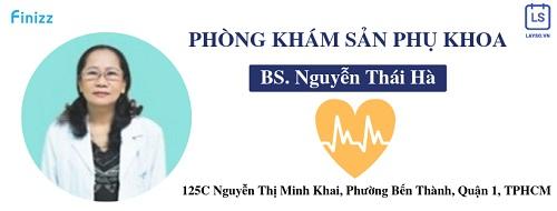 top-10-phong-kham-thai-va-sieu-am-thai-nhi-uy-tin-nhat-tphcm-5