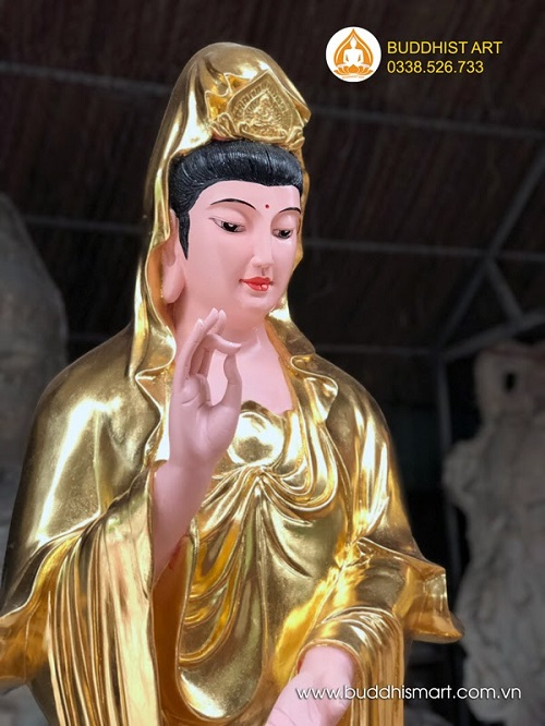 top-10-tac-pham-tuong-phat-dep-duoc-thinh-nhieu-nhat-14