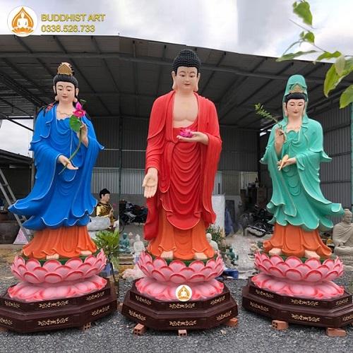 top-10-tac-pham-tuong-phat-dep-duoc-thinh-nhieu-nhat-9