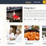 top-10-trang-web-hoc-tieng-han-online-hieu-qua-nhat-hien-nay-6