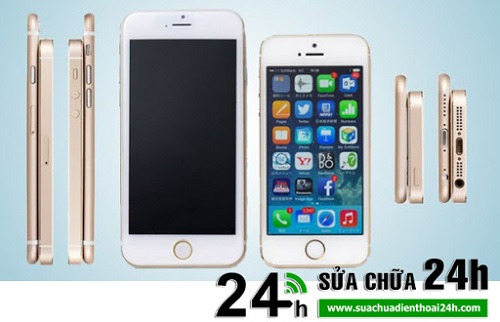 top-10-trung-tam-sua-chua-iphone-uy-tin-nhat-tai-ha-noi-4