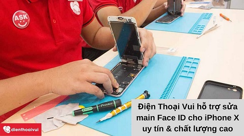 top-10-trung-tam-sua-chua-iphone-uy-tin-nhat-tai-ha-noi-7