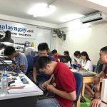 top-10-trung-tam-sua-chua-may-tinh-laptop-uy-tin-nhat-ha-noi-7