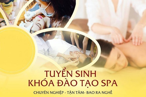 top-10-truong-day-phun-xam-tham-my-tot-nhat-tai-tphcm-1