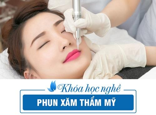 top-10-truong-day-phun-xam-tham-my-tot-nhat-tai-tphcm-7