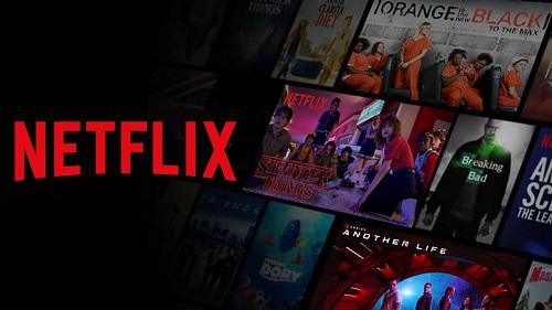 Top 10 web xem phim Online chuẩn HD tốt nhất hiện nay