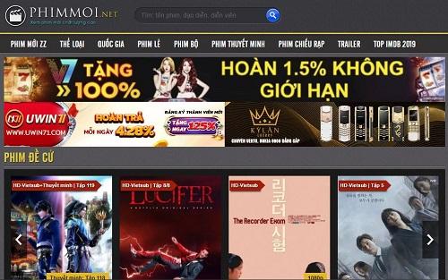 top-10-web-xem-phim-online-chuan-hd-tot-nhat-hien-nay-4