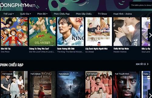 top-10-web-xem-phim-online-chuan-hd-tot-nhat-hien-nay-5