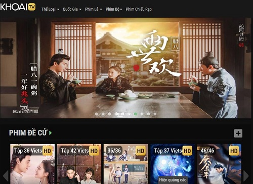 top-10-web-xem-phim-online-chuan-hd-tot-nhat-hien-nay-6