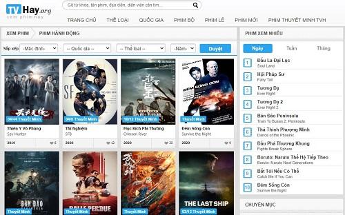 top-10-web-xem-phim-online-chuan-hd-tot-nhat-hien-nay-9
