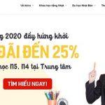 top-10-website-hoc-tieng-nhat-online-mien-phi-tot-nhat-6