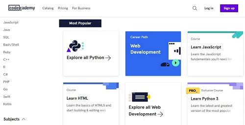 top-10-website-tu-hoc-lap-trinh-mien-phi-tot-nhat-3
