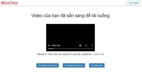 top-5-cach-tai-video-facebook-chat-luong-cao-ve-may-nhanh-nhat-2