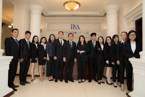 Top 5 công ty, văn phòng luật sư giỏi và uy tín nhất Quận 2